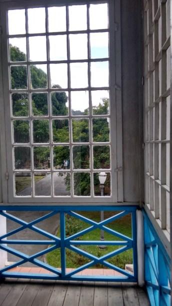 museu-nacional-da-imigracao-joinville-17