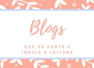Blog Roll do Casa de Doda