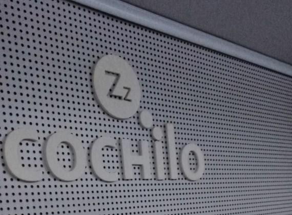 cochilo-sp-21