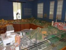 museu-da-vale-es-11