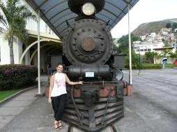 Museu Vale Vila Velha