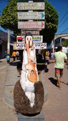 porto-de-galinhas-13