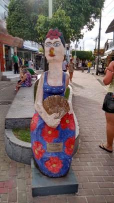 porto-de-galinhas-21