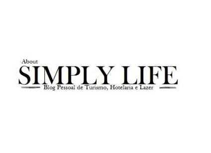 simply-life-4