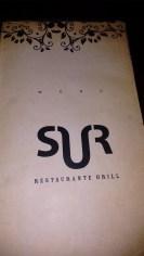 sur-restaurante-grill-3