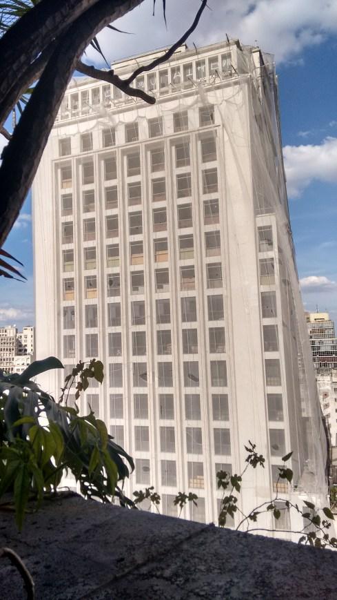 vista-edificio-matarazzo-hotel-othon