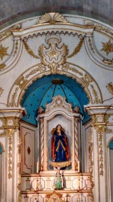 igreja-nossa-senhora-da-lapa-sc-8