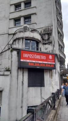 impostometro-sp