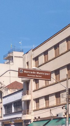 mercado-municipal-sp-18