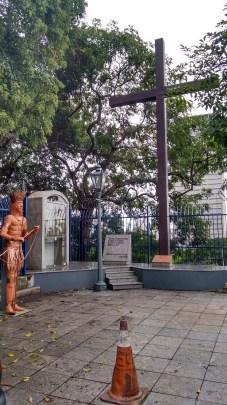 pateo-do-collegio-18