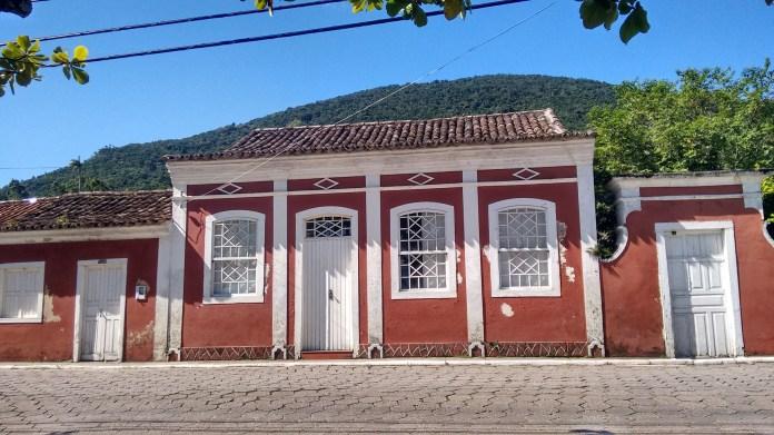 ribeirao-da-ilha-14