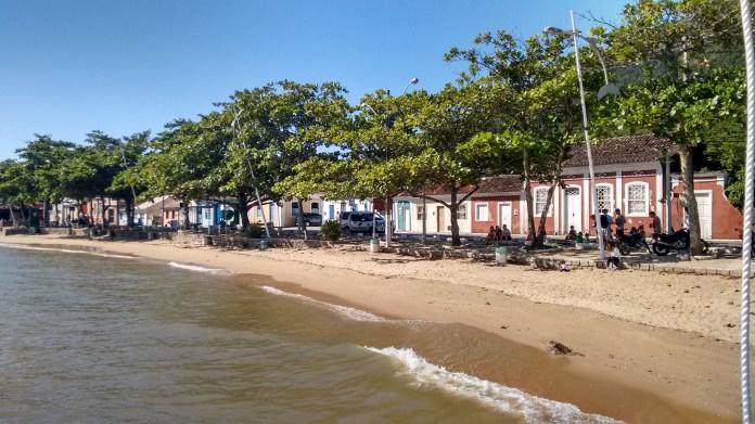 ribeirao-da-ilha-33