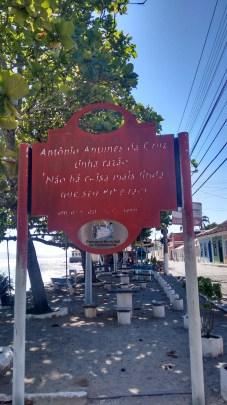 ribeirao-da-ilha-7