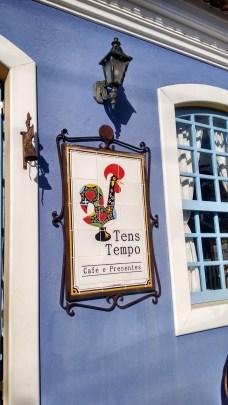 tens-tempo-cafe-florianopolis-1