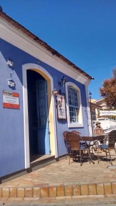 tens-tempo-cafe-florianopolis-4