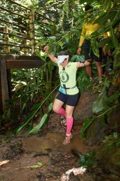 ultra-trail-rota-das-aguas-10
