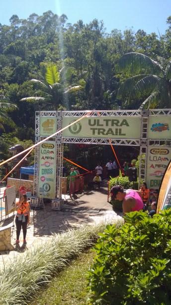 ultra-trail-rota-das-aguas-25