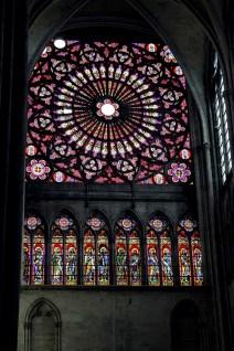 07 Troyes Cathédrale de St-Pierre-et-St-Paul