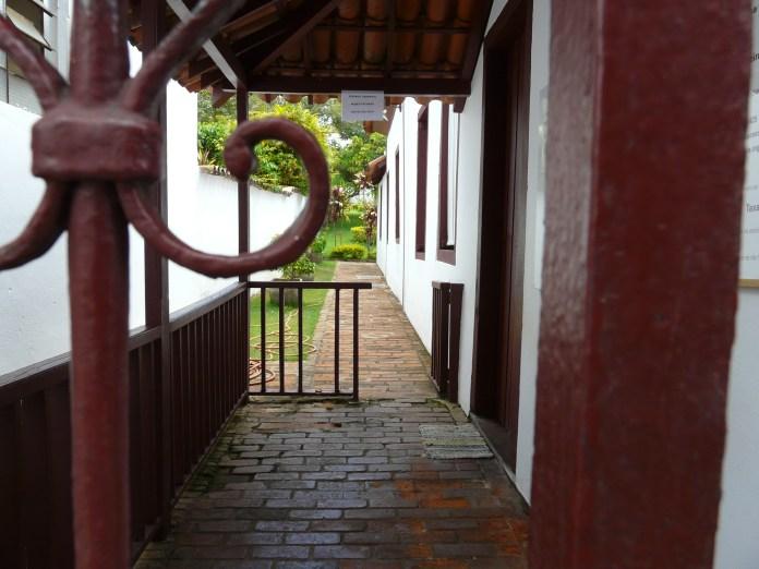 casa-de-guimaraes-rosa-cordisburgo-2