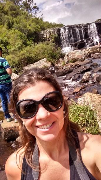 cascata-da-barrinha-bom-jardim-sc-4