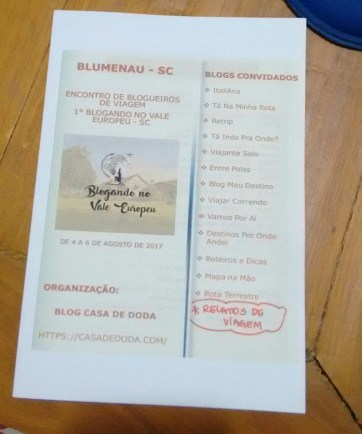 blogando-no-vale-europeu-510