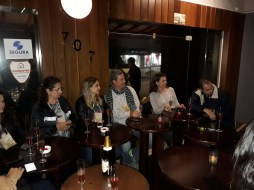 blogando-no-vale-europeu-55