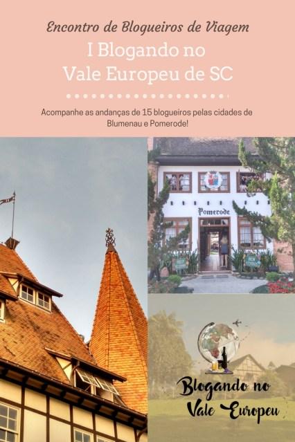 blogando-no-vale-europeu-sc