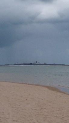 praia-de-muro-alto-pe-6