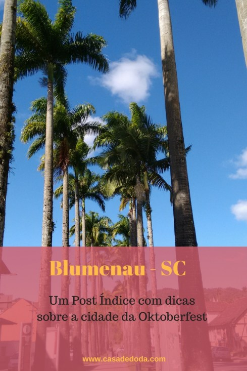 blumenau-post-indice