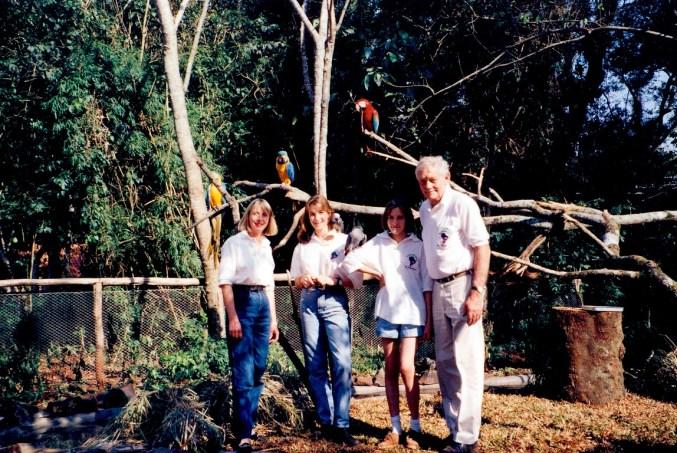 Dennis e a familia, julho _93 (Medium)