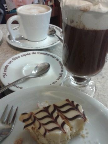 dolce-gusto-cafe-bento-gonçalves-1