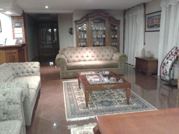 farina-park-hotel-11