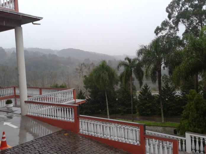 farina-park-hotel-16