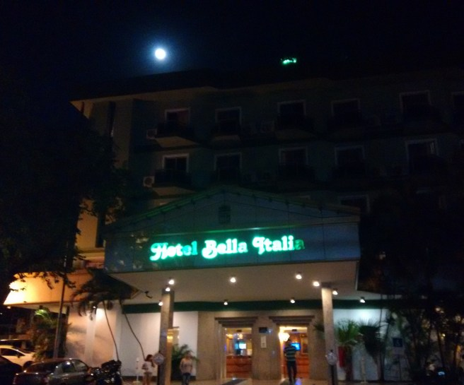 noite-italiana-38