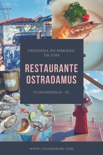 ostradamus-florianopolis-30