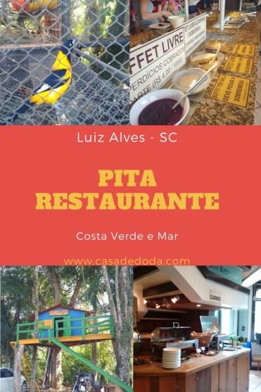 pita-restaurante-20