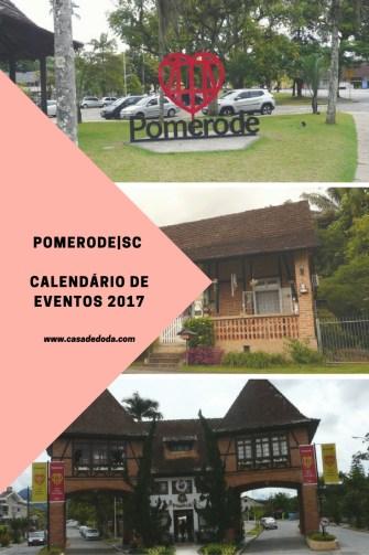pomerode-calendario-eventos