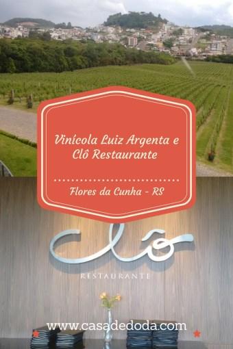 vinicola-luiz-argenta-10