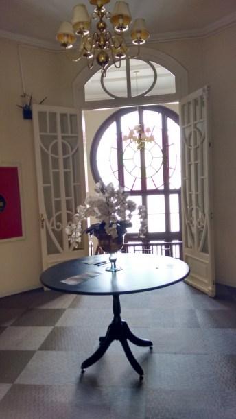 curitiba-palace-1
