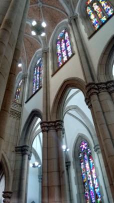 catedral-da-se-26