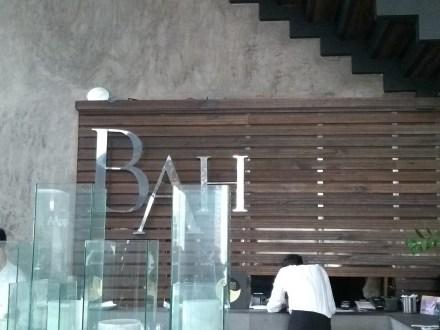 bah-restaurante-11