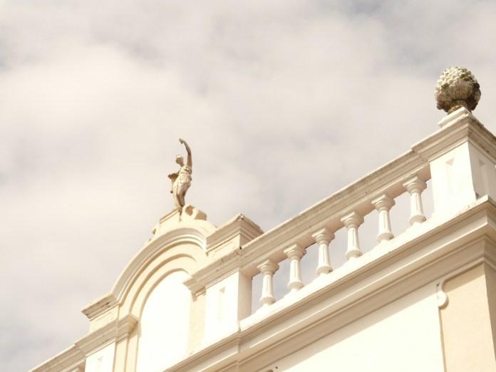 Olinda, Patrimônio Histórico da Humanidade   Casa de Doda e60c9fbed5