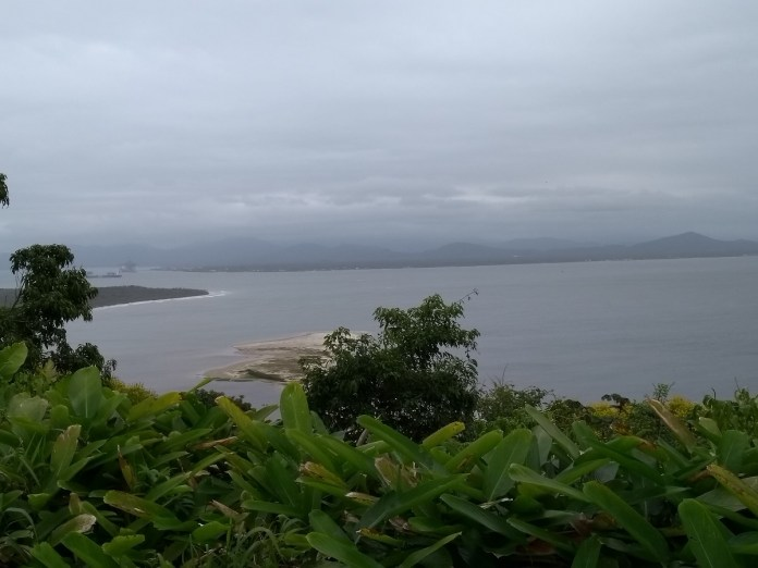 Forte Marechal Luz