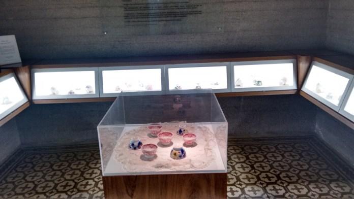 Museu de Hábitos e Costumes de Blumenau