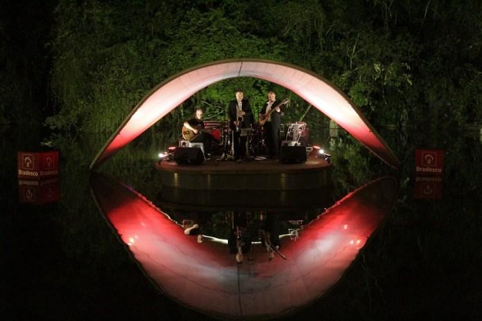 Encontro RBBV Curitiba Vale da Música