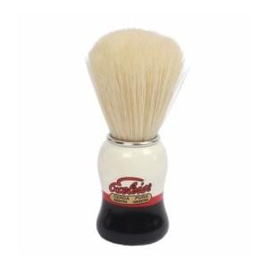Semogue pincel barbear de cerda 1460