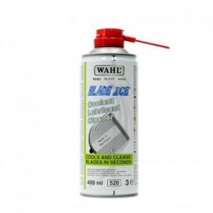 Wahl spray lubrificante/refrigerante