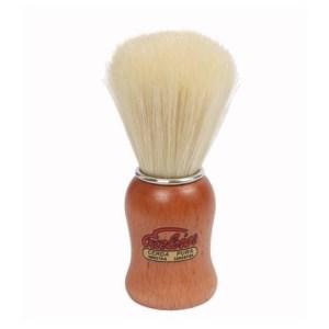 Semogue pincel barbear de cerda 1470