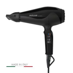 Jaguar HD 5000 ionic light