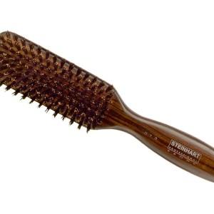Escova cabelo Steinhart 513